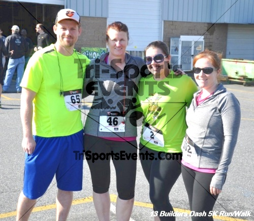 Builder's Dash 5K Run/Walk<br><br><br><br><a href='http://www.trisportsevents.com/pics/13_Habitat_5K_014.JPG' download='13_Habitat_5K_014.JPG'>Click here to download.</a><Br><a href='http://www.facebook.com/sharer.php?u=http:%2F%2Fwww.trisportsevents.com%2Fpics%2F13_Habitat_5K_014.JPG&t=Builder's Dash 5K Run/Walk' target='_blank'><img src='images/fb_share.png' width='100'></a>