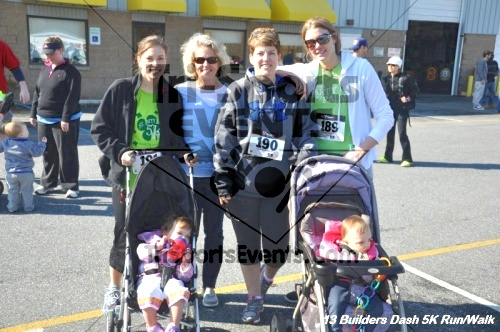 Builder's Dash 5K Run/Walk<br><br><br><br><a href='http://www.trisportsevents.com/pics/13_Habitat_5K_018.JPG' download='13_Habitat_5K_018.JPG'>Click here to download.</a><Br><a href='http://www.facebook.com/sharer.php?u=http:%2F%2Fwww.trisportsevents.com%2Fpics%2F13_Habitat_5K_018.JPG&t=Builder's Dash 5K Run/Walk' target='_blank'><img src='images/fb_share.png' width='100'></a>