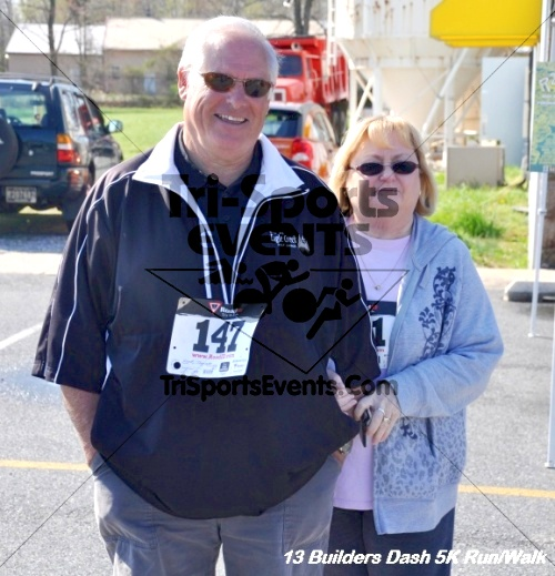 Builder's Dash 5K Run/Walk<br><br><br><br><a href='http://www.trisportsevents.com/pics/13_Habitat_5K_019.JPG' download='13_Habitat_5K_019.JPG'>Click here to download.</a><Br><a href='http://www.facebook.com/sharer.php?u=http:%2F%2Fwww.trisportsevents.com%2Fpics%2F13_Habitat_5K_019.JPG&t=Builder's Dash 5K Run/Walk' target='_blank'><img src='images/fb_share.png' width='100'></a>