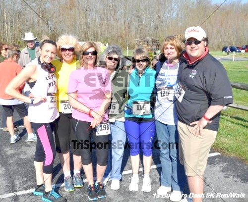 Builder's Dash 5K Run/Walk<br><br><br><br><a href='http://www.trisportsevents.com/pics/13_Habitat_5K_021.JPG' download='13_Habitat_5K_021.JPG'>Click here to download.</a><Br><a href='http://www.facebook.com/sharer.php?u=http:%2F%2Fwww.trisportsevents.com%2Fpics%2F13_Habitat_5K_021.JPG&t=Builder's Dash 5K Run/Walk' target='_blank'><img src='images/fb_share.png' width='100'></a>