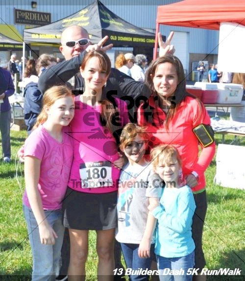 Builder's Dash 5K Run/Walk<br><br><br><br><a href='http://www.trisportsevents.com/pics/13_Habitat_5K_023.JPG' download='13_Habitat_5K_023.JPG'>Click here to download.</a><Br><a href='http://www.facebook.com/sharer.php?u=http:%2F%2Fwww.trisportsevents.com%2Fpics%2F13_Habitat_5K_023.JPG&t=Builder's Dash 5K Run/Walk' target='_blank'><img src='images/fb_share.png' width='100'></a>