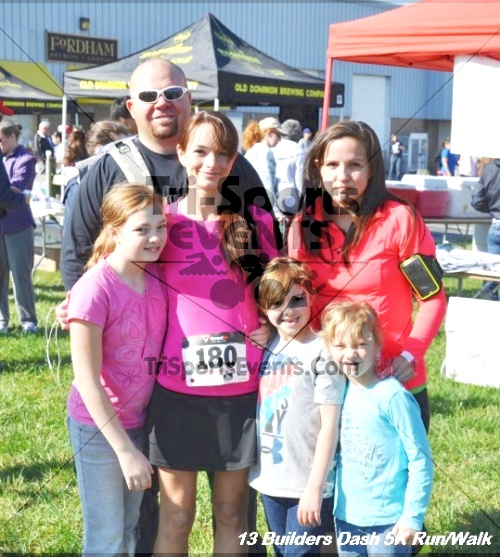 Builder's Dash 5K Run/Walk<br><br><br><br><a href='http://www.trisportsevents.com/pics/13_Habitat_5K_024.JPG' download='13_Habitat_5K_024.JPG'>Click here to download.</a><Br><a href='http://www.facebook.com/sharer.php?u=http:%2F%2Fwww.trisportsevents.com%2Fpics%2F13_Habitat_5K_024.JPG&t=Builder's Dash 5K Run/Walk' target='_blank'><img src='images/fb_share.png' width='100'></a>