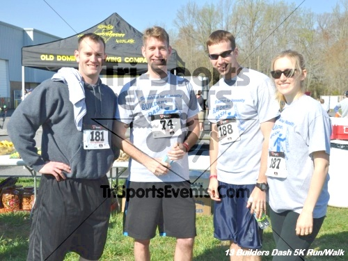 Builder's Dash 5K Run/Walk<br><br><br><br><a href='http://www.trisportsevents.com/pics/13_Habitat_5K_026.JPG' download='13_Habitat_5K_026.JPG'>Click here to download.</a><Br><a href='http://www.facebook.com/sharer.php?u=http:%2F%2Fwww.trisportsevents.com%2Fpics%2F13_Habitat_5K_026.JPG&t=Builder's Dash 5K Run/Walk' target='_blank'><img src='images/fb_share.png' width='100'></a>