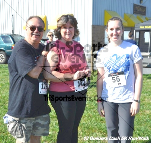 Builder's Dash 5K Run/Walk<br><br><br><br><a href='http://www.trisportsevents.com/pics/13_Habitat_5K_028.JPG' download='13_Habitat_5K_028.JPG'>Click here to download.</a><Br><a href='http://www.facebook.com/sharer.php?u=http:%2F%2Fwww.trisportsevents.com%2Fpics%2F13_Habitat_5K_028.JPG&t=Builder's Dash 5K Run/Walk' target='_blank'><img src='images/fb_share.png' width='100'></a>