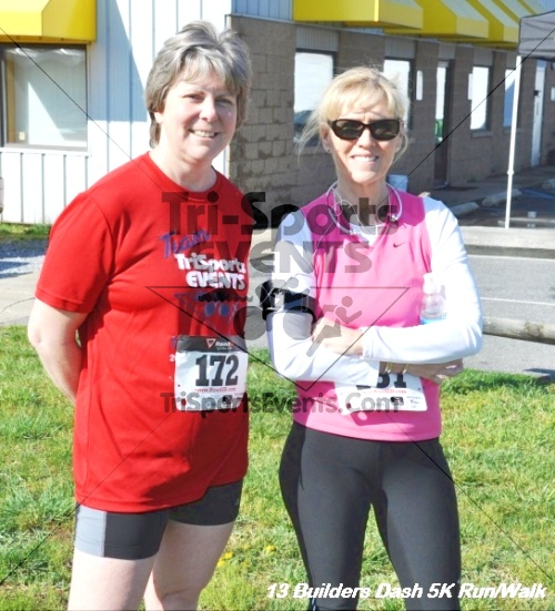 Builder's Dash 5K Run/Walk<br><br><br><br><a href='http://www.trisportsevents.com/pics/13_Habitat_5K_029.JPG' download='13_Habitat_5K_029.JPG'>Click here to download.</a><Br><a href='http://www.facebook.com/sharer.php?u=http:%2F%2Fwww.trisportsevents.com%2Fpics%2F13_Habitat_5K_029.JPG&t=Builder's Dash 5K Run/Walk' target='_blank'><img src='images/fb_share.png' width='100'></a>