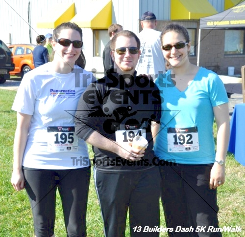 Builder's Dash 5K Run/Walk<br><br><br><br><a href='http://www.trisportsevents.com/pics/13_Habitat_5K_031.JPG' download='13_Habitat_5K_031.JPG'>Click here to download.</a><Br><a href='http://www.facebook.com/sharer.php?u=http:%2F%2Fwww.trisportsevents.com%2Fpics%2F13_Habitat_5K_031.JPG&t=Builder's Dash 5K Run/Walk' target='_blank'><img src='images/fb_share.png' width='100'></a>
