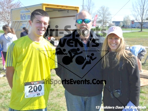 Builder's Dash 5K Run/Walk<br><br><br><br><a href='http://www.trisportsevents.com/pics/13_Habitat_5K_032.JPG' download='13_Habitat_5K_032.JPG'>Click here to download.</a><Br><a href='http://www.facebook.com/sharer.php?u=http:%2F%2Fwww.trisportsevents.com%2Fpics%2F13_Habitat_5K_032.JPG&t=Builder's Dash 5K Run/Walk' target='_blank'><img src='images/fb_share.png' width='100'></a>