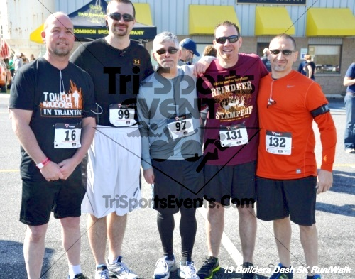 Builder's Dash 5K Run/Walk<br><br><br><br><a href='http://www.trisportsevents.com/pics/13_Habitat_5K_036.JPG' download='13_Habitat_5K_036.JPG'>Click here to download.</a><Br><a href='http://www.facebook.com/sharer.php?u=http:%2F%2Fwww.trisportsevents.com%2Fpics%2F13_Habitat_5K_036.JPG&t=Builder's Dash 5K Run/Walk' target='_blank'><img src='images/fb_share.png' width='100'></a>