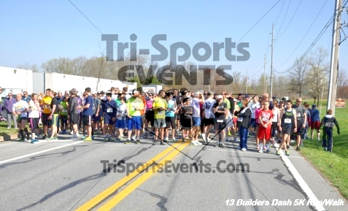Builder's Dash 5K Run/Walk<br><br><br><br><a href='http://www.trisportsevents.com/pics/13_Habitat_5K_047.JPG' download='13_Habitat_5K_047.JPG'>Click here to download.</a><Br><a href='http://www.facebook.com/sharer.php?u=http:%2F%2Fwww.trisportsevents.com%2Fpics%2F13_Habitat_5K_047.JPG&t=Builder's Dash 5K Run/Walk' target='_blank'><img src='images/fb_share.png' width='100'></a>