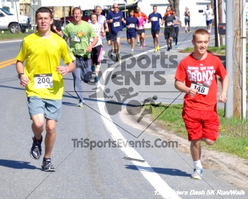 Builder's Dash 5K Run/Walk<br><br><br><br><a href='http://www.trisportsevents.com/pics/13_Habitat_5K_050.JPG' download='13_Habitat_5K_050.JPG'>Click here to download.</a><Br><a href='http://www.facebook.com/sharer.php?u=http:%2F%2Fwww.trisportsevents.com%2Fpics%2F13_Habitat_5K_050.JPG&t=Builder's Dash 5K Run/Walk' target='_blank'><img src='images/fb_share.png' width='100'></a>