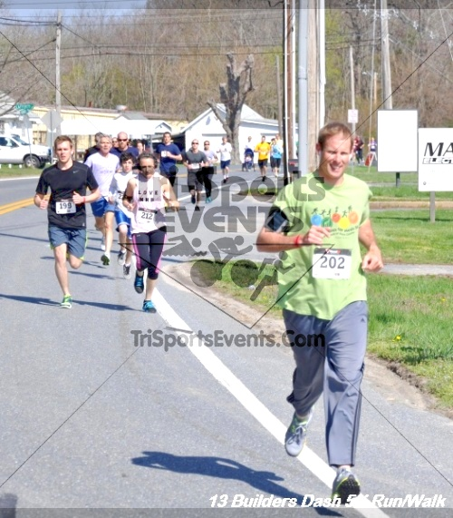 Builder's Dash 5K Run/Walk<br><br><br><br><a href='http://www.trisportsevents.com/pics/13_Habitat_5K_051.JPG' download='13_Habitat_5K_051.JPG'>Click here to download.</a><Br><a href='http://www.facebook.com/sharer.php?u=http:%2F%2Fwww.trisportsevents.com%2Fpics%2F13_Habitat_5K_051.JPG&t=Builder's Dash 5K Run/Walk' target='_blank'><img src='images/fb_share.png' width='100'></a>