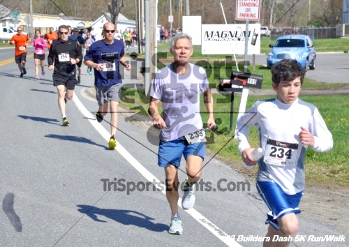 Builder's Dash 5K Run/Walk<br><br><br><br><a href='http://www.trisportsevents.com/pics/13_Habitat_5K_053.JPG' download='13_Habitat_5K_053.JPG'>Click here to download.</a><Br><a href='http://www.facebook.com/sharer.php?u=http:%2F%2Fwww.trisportsevents.com%2Fpics%2F13_Habitat_5K_053.JPG&t=Builder's Dash 5K Run/Walk' target='_blank'><img src='images/fb_share.png' width='100'></a>