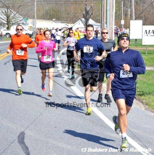 Builder's Dash 5K Run/Walk<br><br><br><br><a href='http://www.trisportsevents.com/pics/13_Habitat_5K_055.JPG' download='13_Habitat_5K_055.JPG'>Click here to download.</a><Br><a href='http://www.facebook.com/sharer.php?u=http:%2F%2Fwww.trisportsevents.com%2Fpics%2F13_Habitat_5K_055.JPG&t=Builder's Dash 5K Run/Walk' target='_blank'><img src='images/fb_share.png' width='100'></a>