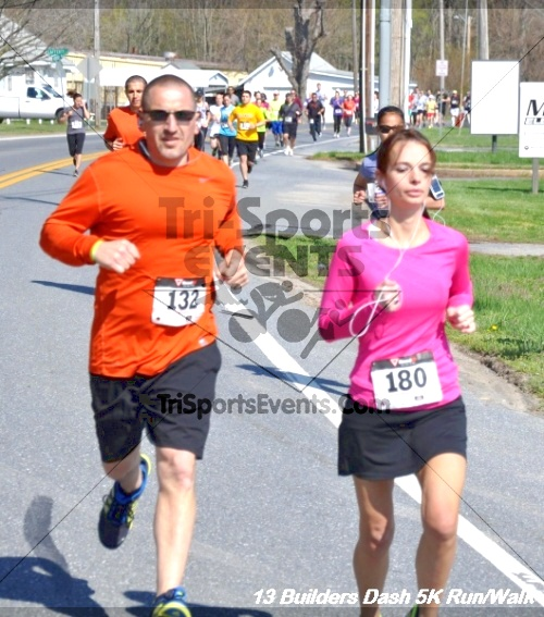 Builder's Dash 5K Run/Walk<br><br><br><br><a href='http://www.trisportsevents.com/pics/13_Habitat_5K_056.JPG' download='13_Habitat_5K_056.JPG'>Click here to download.</a><Br><a href='http://www.facebook.com/sharer.php?u=http:%2F%2Fwww.trisportsevents.com%2Fpics%2F13_Habitat_5K_056.JPG&t=Builder's Dash 5K Run/Walk' target='_blank'><img src='images/fb_share.png' width='100'></a>