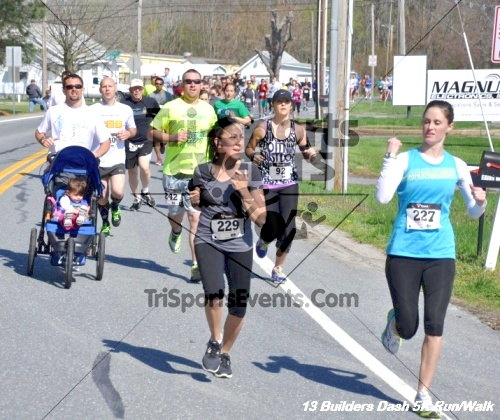 Builder's Dash 5K Run/Walk<br><br><br><br><a href='http://www.trisportsevents.com/pics/13_Habitat_5K_059.JPG' download='13_Habitat_5K_059.JPG'>Click here to download.</a><Br><a href='http://www.facebook.com/sharer.php?u=http:%2F%2Fwww.trisportsevents.com%2Fpics%2F13_Habitat_5K_059.JPG&t=Builder's Dash 5K Run/Walk' target='_blank'><img src='images/fb_share.png' width='100'></a>