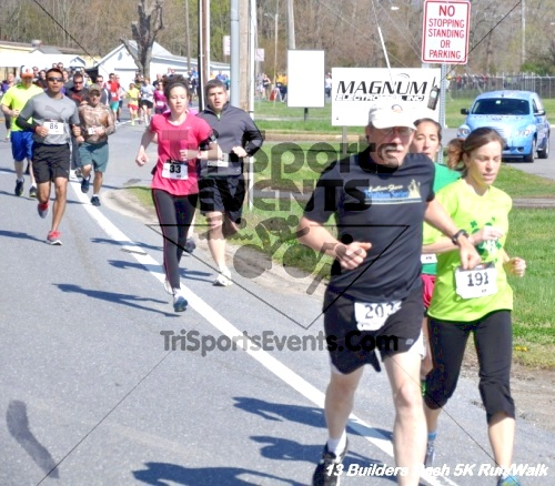 Builder's Dash 5K Run/Walk<br><br><br><br><a href='http://www.trisportsevents.com/pics/13_Habitat_5K_060.JPG' download='13_Habitat_5K_060.JPG'>Click here to download.</a><Br><a href='http://www.facebook.com/sharer.php?u=http:%2F%2Fwww.trisportsevents.com%2Fpics%2F13_Habitat_5K_060.JPG&t=Builder's Dash 5K Run/Walk' target='_blank'><img src='images/fb_share.png' width='100'></a>