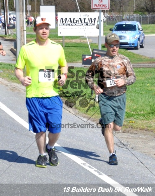 Builder's Dash 5K Run/Walk<br><br><br><br><a href='http://www.trisportsevents.com/pics/13_Habitat_5K_062.JPG' download='13_Habitat_5K_062.JPG'>Click here to download.</a><Br><a href='http://www.facebook.com/sharer.php?u=http:%2F%2Fwww.trisportsevents.com%2Fpics%2F13_Habitat_5K_062.JPG&t=Builder's Dash 5K Run/Walk' target='_blank'><img src='images/fb_share.png' width='100'></a>