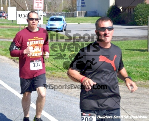 Builder's Dash 5K Run/Walk<br><br><br><br><a href='http://www.trisportsevents.com/pics/13_Habitat_5K_063.JPG' download='13_Habitat_5K_063.JPG'>Click here to download.</a><Br><a href='http://www.facebook.com/sharer.php?u=http:%2F%2Fwww.trisportsevents.com%2Fpics%2F13_Habitat_5K_063.JPG&t=Builder's Dash 5K Run/Walk' target='_blank'><img src='images/fb_share.png' width='100'></a>