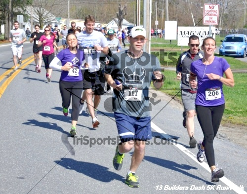Builder's Dash 5K Run/Walk<br><br><br><br><a href='http://www.trisportsevents.com/pics/13_Habitat_5K_064.JPG' download='13_Habitat_5K_064.JPG'>Click here to download.</a><Br><a href='http://www.facebook.com/sharer.php?u=http:%2F%2Fwww.trisportsevents.com%2Fpics%2F13_Habitat_5K_064.JPG&t=Builder's Dash 5K Run/Walk' target='_blank'><img src='images/fb_share.png' width='100'></a>