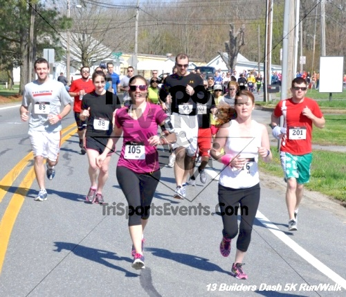 Builder's Dash 5K Run/Walk<br><br><br><br><a href='http://www.trisportsevents.com/pics/13_Habitat_5K_065.JPG' download='13_Habitat_5K_065.JPG'>Click here to download.</a><Br><a href='http://www.facebook.com/sharer.php?u=http:%2F%2Fwww.trisportsevents.com%2Fpics%2F13_Habitat_5K_065.JPG&t=Builder's Dash 5K Run/Walk' target='_blank'><img src='images/fb_share.png' width='100'></a>