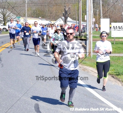 Builder's Dash 5K Run/Walk<br><br><br><br><a href='http://www.trisportsevents.com/pics/13_Habitat_5K_067.JPG' download='13_Habitat_5K_067.JPG'>Click here to download.</a><Br><a href='http://www.facebook.com/sharer.php?u=http:%2F%2Fwww.trisportsevents.com%2Fpics%2F13_Habitat_5K_067.JPG&t=Builder's Dash 5K Run/Walk' target='_blank'><img src='images/fb_share.png' width='100'></a>