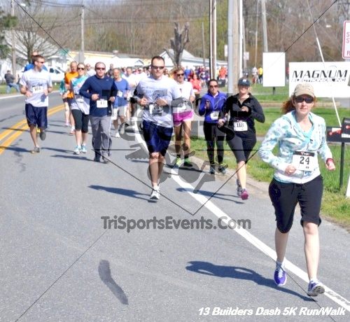 Builder's Dash 5K Run/Walk<br><br><br><br><a href='http://www.trisportsevents.com/pics/13_Habitat_5K_068.JPG' download='13_Habitat_5K_068.JPG'>Click here to download.</a><Br><a href='http://www.facebook.com/sharer.php?u=http:%2F%2Fwww.trisportsevents.com%2Fpics%2F13_Habitat_5K_068.JPG&t=Builder's Dash 5K Run/Walk' target='_blank'><img src='images/fb_share.png' width='100'></a>