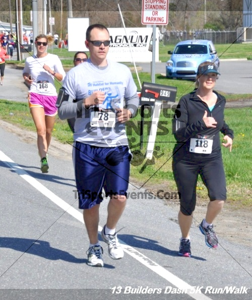 Builder's Dash 5K Run/Walk<br><br><br><br><a href='http://www.trisportsevents.com/pics/13_Habitat_5K_069.JPG' download='13_Habitat_5K_069.JPG'>Click here to download.</a><Br><a href='http://www.facebook.com/sharer.php?u=http:%2F%2Fwww.trisportsevents.com%2Fpics%2F13_Habitat_5K_069.JPG&t=Builder's Dash 5K Run/Walk' target='_blank'><img src='images/fb_share.png' width='100'></a>