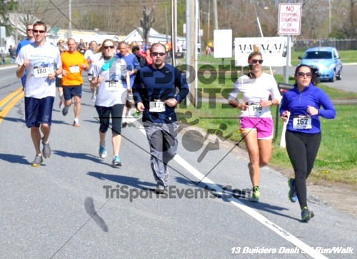Builder's Dash 5K Run/Walk<br><br><br><br><a href='http://www.trisportsevents.com/pics/13_Habitat_5K_070.JPG' download='13_Habitat_5K_070.JPG'>Click here to download.</a><Br><a href='http://www.facebook.com/sharer.php?u=http:%2F%2Fwww.trisportsevents.com%2Fpics%2F13_Habitat_5K_070.JPG&t=Builder's Dash 5K Run/Walk' target='_blank'><img src='images/fb_share.png' width='100'></a>