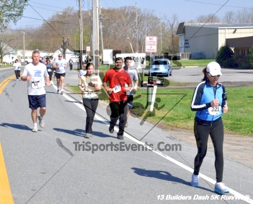 Builder's Dash 5K Run/Walk<br><br><br><br><a href='http://www.trisportsevents.com/pics/13_Habitat_5K_081.JPG' download='13_Habitat_5K_081.JPG'>Click here to download.</a><Br><a href='http://www.facebook.com/sharer.php?u=http:%2F%2Fwww.trisportsevents.com%2Fpics%2F13_Habitat_5K_081.JPG&t=Builder's Dash 5K Run/Walk' target='_blank'><img src='images/fb_share.png' width='100'></a>