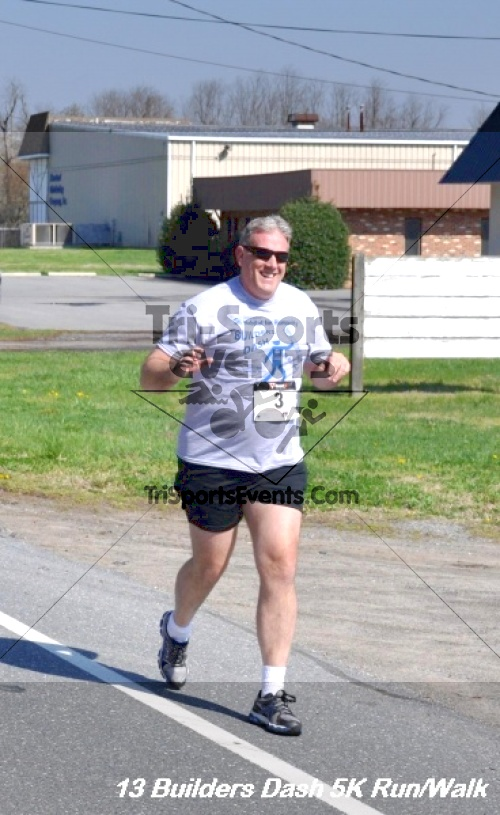 Builder's Dash 5K Run/Walk<br><br><br><br><a href='http://www.trisportsevents.com/pics/13_Habitat_5K_083.JPG' download='13_Habitat_5K_083.JPG'>Click here to download.</a><Br><a href='http://www.facebook.com/sharer.php?u=http:%2F%2Fwww.trisportsevents.com%2Fpics%2F13_Habitat_5K_083.JPG&t=Builder's Dash 5K Run/Walk' target='_blank'><img src='images/fb_share.png' width='100'></a>