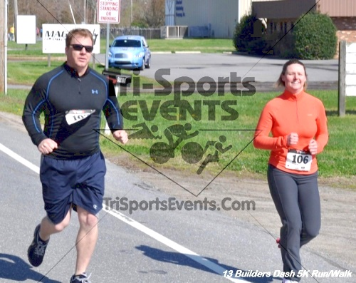 Builder's Dash 5K Run/Walk<br><br><br><br><a href='http://www.trisportsevents.com/pics/13_Habitat_5K_086.JPG' download='13_Habitat_5K_086.JPG'>Click here to download.</a><Br><a href='http://www.facebook.com/sharer.php?u=http:%2F%2Fwww.trisportsevents.com%2Fpics%2F13_Habitat_5K_086.JPG&t=Builder's Dash 5K Run/Walk' target='_blank'><img src='images/fb_share.png' width='100'></a>
