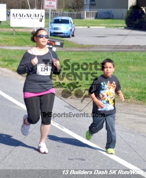 Builder's Dash 5K Run/Walk<br><br><br><br><a href='http://www.trisportsevents.com/pics/13_Habitat_5K_087.JPG' download='13_Habitat_5K_087.JPG'>Click here to download.</a><Br><a href='http://www.facebook.com/sharer.php?u=http:%2F%2Fwww.trisportsevents.com%2Fpics%2F13_Habitat_5K_087.JPG&t=Builder's Dash 5K Run/Walk' target='_blank'><img src='images/fb_share.png' width='100'></a>