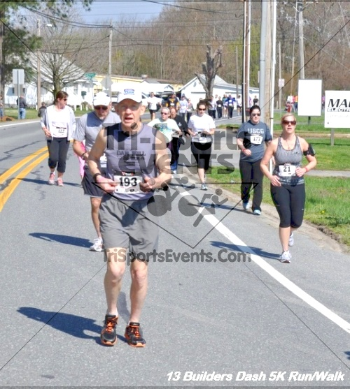 Builder's Dash 5K Run/Walk<br><br><br><br><a href='http://www.trisportsevents.com/pics/13_Habitat_5K_088.JPG' download='13_Habitat_5K_088.JPG'>Click here to download.</a><Br><a href='http://www.facebook.com/sharer.php?u=http:%2F%2Fwww.trisportsevents.com%2Fpics%2F13_Habitat_5K_088.JPG&t=Builder's Dash 5K Run/Walk' target='_blank'><img src='images/fb_share.png' width='100'></a>