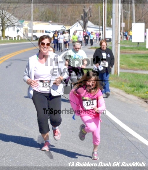 Builder's Dash 5K Run/Walk<br><br><br><br><a href='http://www.trisportsevents.com/pics/13_Habitat_5K_090.JPG' download='13_Habitat_5K_090.JPG'>Click here to download.</a><Br><a href='http://www.facebook.com/sharer.php?u=http:%2F%2Fwww.trisportsevents.com%2Fpics%2F13_Habitat_5K_090.JPG&t=Builder's Dash 5K Run/Walk' target='_blank'><img src='images/fb_share.png' width='100'></a>