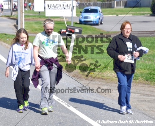 Builder's Dash 5K Run/Walk<br><br><br><br><a href='http://www.trisportsevents.com/pics/13_Habitat_5K_091.JPG' download='13_Habitat_5K_091.JPG'>Click here to download.</a><Br><a href='http://www.facebook.com/sharer.php?u=http:%2F%2Fwww.trisportsevents.com%2Fpics%2F13_Habitat_5K_091.JPG&t=Builder's Dash 5K Run/Walk' target='_blank'><img src='images/fb_share.png' width='100'></a>