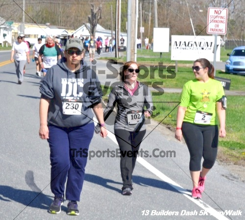 Builder's Dash 5K Run/Walk<br><br><br><br><a href='http://www.trisportsevents.com/pics/13_Habitat_5K_094.JPG' download='13_Habitat_5K_094.JPG'>Click here to download.</a><Br><a href='http://www.facebook.com/sharer.php?u=http:%2F%2Fwww.trisportsevents.com%2Fpics%2F13_Habitat_5K_094.JPG&t=Builder's Dash 5K Run/Walk' target='_blank'><img src='images/fb_share.png' width='100'></a>