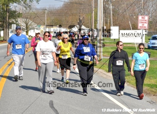Builder's Dash 5K Run/Walk<br><br><br><br><a href='http://www.trisportsevents.com/pics/13_Habitat_5K_096.JPG' download='13_Habitat_5K_096.JPG'>Click here to download.</a><Br><a href='http://www.facebook.com/sharer.php?u=http:%2F%2Fwww.trisportsevents.com%2Fpics%2F13_Habitat_5K_096.JPG&t=Builder's Dash 5K Run/Walk' target='_blank'><img src='images/fb_share.png' width='100'></a>