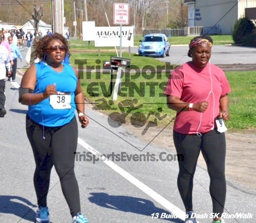 Builder's Dash 5K Run/Walk<br><br><br><br><a href='http://www.trisportsevents.com/pics/13_Habitat_5K_101.JPG' download='13_Habitat_5K_101.JPG'>Click here to download.</a><Br><a href='http://www.facebook.com/sharer.php?u=http:%2F%2Fwww.trisportsevents.com%2Fpics%2F13_Habitat_5K_101.JPG&t=Builder's Dash 5K Run/Walk' target='_blank'><img src='images/fb_share.png' width='100'></a>