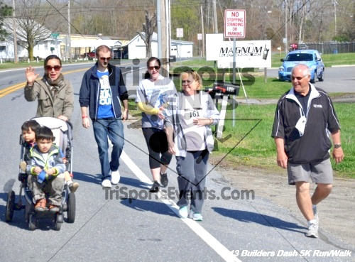 Builder's Dash 5K Run/Walk<br><br><br><br><a href='http://www.trisportsevents.com/pics/13_Habitat_5K_115.JPG' download='13_Habitat_5K_115.JPG'>Click here to download.</a><Br><a href='http://www.facebook.com/sharer.php?u=http:%2F%2Fwww.trisportsevents.com%2Fpics%2F13_Habitat_5K_115.JPG&t=Builder's Dash 5K Run/Walk' target='_blank'><img src='images/fb_share.png' width='100'></a>