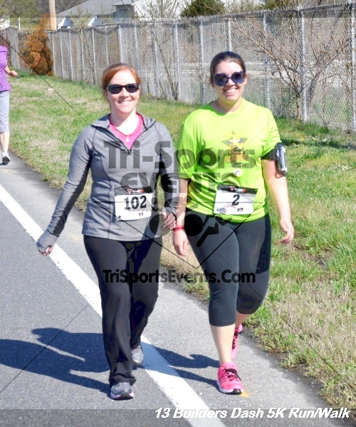 Builder's Dash 5K Run/Walk<br><br><br><br><a href='http://www.trisportsevents.com/pics/13_Habitat_5K_117.JPG' download='13_Habitat_5K_117.JPG'>Click here to download.</a><Br><a href='http://www.facebook.com/sharer.php?u=http:%2F%2Fwww.trisportsevents.com%2Fpics%2F13_Habitat_5K_117.JPG&t=Builder's Dash 5K Run/Walk' target='_blank'><img src='images/fb_share.png' width='100'></a>