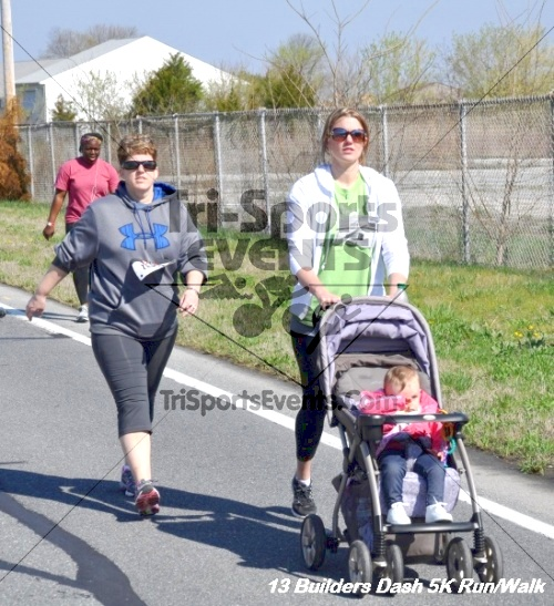 Builder's Dash 5K Run/Walk<br><br><br><br><a href='http://www.trisportsevents.com/pics/13_Habitat_5K_120.JPG' download='13_Habitat_5K_120.JPG'>Click here to download.</a><Br><a href='http://www.facebook.com/sharer.php?u=http:%2F%2Fwww.trisportsevents.com%2Fpics%2F13_Habitat_5K_120.JPG&t=Builder's Dash 5K Run/Walk' target='_blank'><img src='images/fb_share.png' width='100'></a>