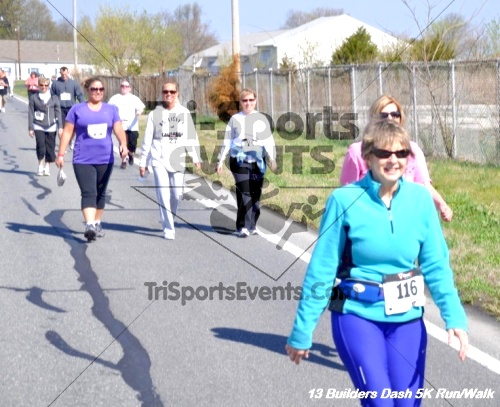 Builder's Dash 5K Run/Walk<br><br><br><br><a href='http://www.trisportsevents.com/pics/13_Habitat_5K_122.JPG' download='13_Habitat_5K_122.JPG'>Click here to download.</a><Br><a href='http://www.facebook.com/sharer.php?u=http:%2F%2Fwww.trisportsevents.com%2Fpics%2F13_Habitat_5K_122.JPG&t=Builder's Dash 5K Run/Walk' target='_blank'><img src='images/fb_share.png' width='100'></a>