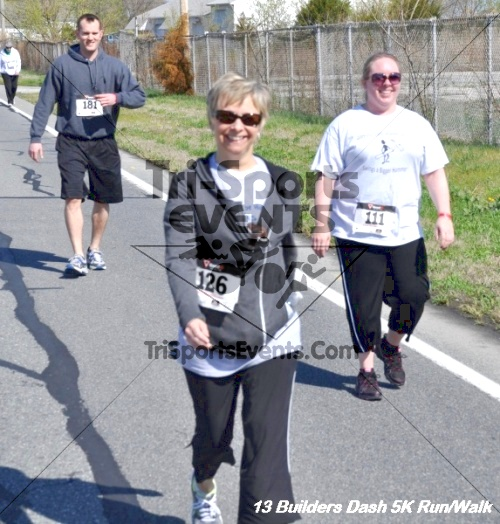 Builder's Dash 5K Run/Walk<br><br><br><br><a href='http://www.trisportsevents.com/pics/13_Habitat_5K_123.JPG' download='13_Habitat_5K_123.JPG'>Click here to download.</a><Br><a href='http://www.facebook.com/sharer.php?u=http:%2F%2Fwww.trisportsevents.com%2Fpics%2F13_Habitat_5K_123.JPG&t=Builder's Dash 5K Run/Walk' target='_blank'><img src='images/fb_share.png' width='100'></a>