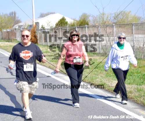 Builder's Dash 5K Run/Walk<br><br><br><br><a href='http://www.trisportsevents.com/pics/13_Habitat_5K_124.JPG' download='13_Habitat_5K_124.JPG'>Click here to download.</a><Br><a href='http://www.facebook.com/sharer.php?u=http:%2F%2Fwww.trisportsevents.com%2Fpics%2F13_Habitat_5K_124.JPG&t=Builder's Dash 5K Run/Walk' target='_blank'><img src='images/fb_share.png' width='100'></a>