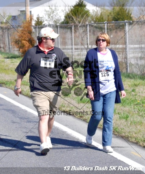 Builder's Dash 5K Run/Walk<br><br><br><br><a href='http://www.trisportsevents.com/pics/13_Habitat_5K_127.JPG' download='13_Habitat_5K_127.JPG'>Click here to download.</a><Br><a href='http://www.facebook.com/sharer.php?u=http:%2F%2Fwww.trisportsevents.com%2Fpics%2F13_Habitat_5K_127.JPG&t=Builder's Dash 5K Run/Walk' target='_blank'><img src='images/fb_share.png' width='100'></a>