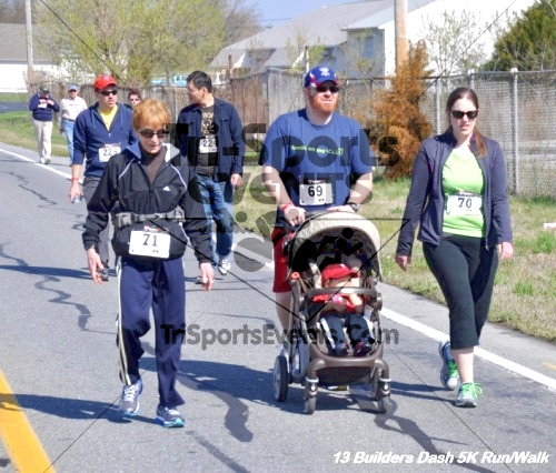 Builder's Dash 5K Run/Walk<br><br><br><br><a href='http://www.trisportsevents.com/pics/13_Habitat_5K_128.JPG' download='13_Habitat_5K_128.JPG'>Click here to download.</a><Br><a href='http://www.facebook.com/sharer.php?u=http:%2F%2Fwww.trisportsevents.com%2Fpics%2F13_Habitat_5K_128.JPG&t=Builder's Dash 5K Run/Walk' target='_blank'><img src='images/fb_share.png' width='100'></a>