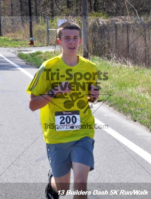 Builder's Dash 5K Run/Walk<br><br><br><br><a href='http://www.trisportsevents.com/pics/13_Habitat_5K_131.JPG' download='13_Habitat_5K_131.JPG'>Click here to download.</a><Br><a href='http://www.facebook.com/sharer.php?u=http:%2F%2Fwww.trisportsevents.com%2Fpics%2F13_Habitat_5K_131.JPG&t=Builder's Dash 5K Run/Walk' target='_blank'><img src='images/fb_share.png' width='100'></a>