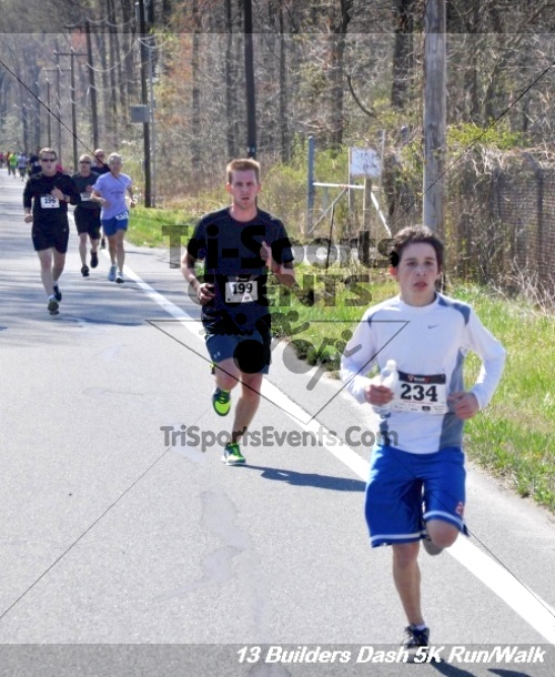 Builder's Dash 5K Run/Walk<br><br><br><br><a href='http://www.trisportsevents.com/pics/13_Habitat_5K_134.JPG' download='13_Habitat_5K_134.JPG'>Click here to download.</a><Br><a href='http://www.facebook.com/sharer.php?u=http:%2F%2Fwww.trisportsevents.com%2Fpics%2F13_Habitat_5K_134.JPG&t=Builder's Dash 5K Run/Walk' target='_blank'><img src='images/fb_share.png' width='100'></a>