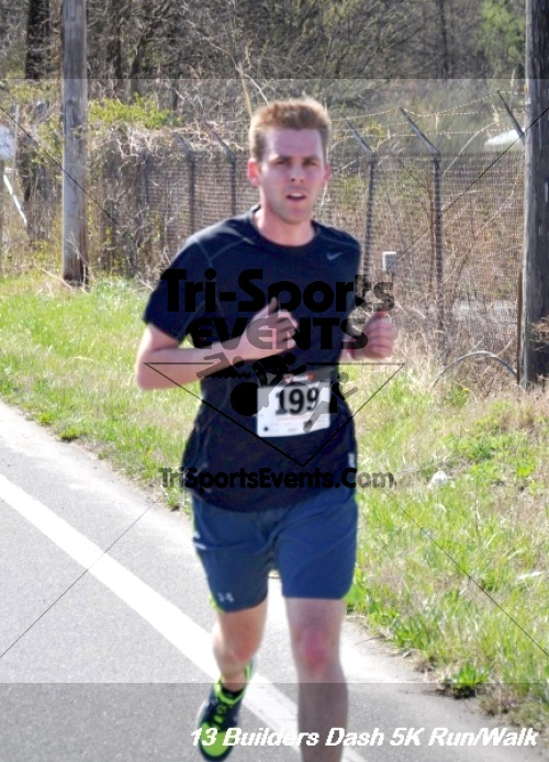Builder's Dash 5K Run/Walk<br><br><br><br><a href='http://www.trisportsevents.com/pics/13_Habitat_5K_135.JPG' download='13_Habitat_5K_135.JPG'>Click here to download.</a><Br><a href='http://www.facebook.com/sharer.php?u=http:%2F%2Fwww.trisportsevents.com%2Fpics%2F13_Habitat_5K_135.JPG&t=Builder's Dash 5K Run/Walk' target='_blank'><img src='images/fb_share.png' width='100'></a>