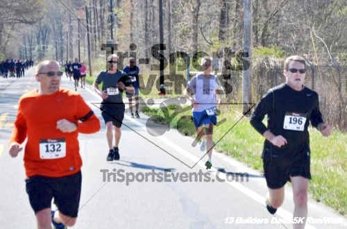 Builder's Dash 5K Run/Walk<br><br><br><br><a href='http://www.trisportsevents.com/pics/13_Habitat_5K_136.JPG' download='13_Habitat_5K_136.JPG'>Click here to download.</a><Br><a href='http://www.facebook.com/sharer.php?u=http:%2F%2Fwww.trisportsevents.com%2Fpics%2F13_Habitat_5K_136.JPG&t=Builder's Dash 5K Run/Walk' target='_blank'><img src='images/fb_share.png' width='100'></a>